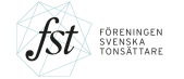 fst-logo
