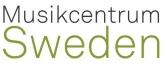 musikcentrum-sweden-logo