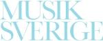musiksverige-logo
