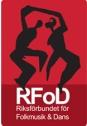 RFOD-logo