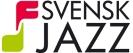 svensk-jazz-logo